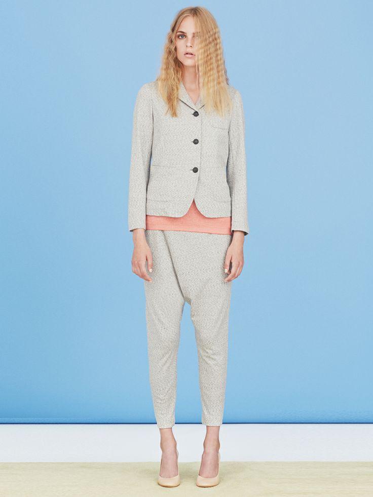 Bzr Indie Jacket Wild Swans Com Blazers Jackets Pinterest Indie Blazer Jacket And Blazers