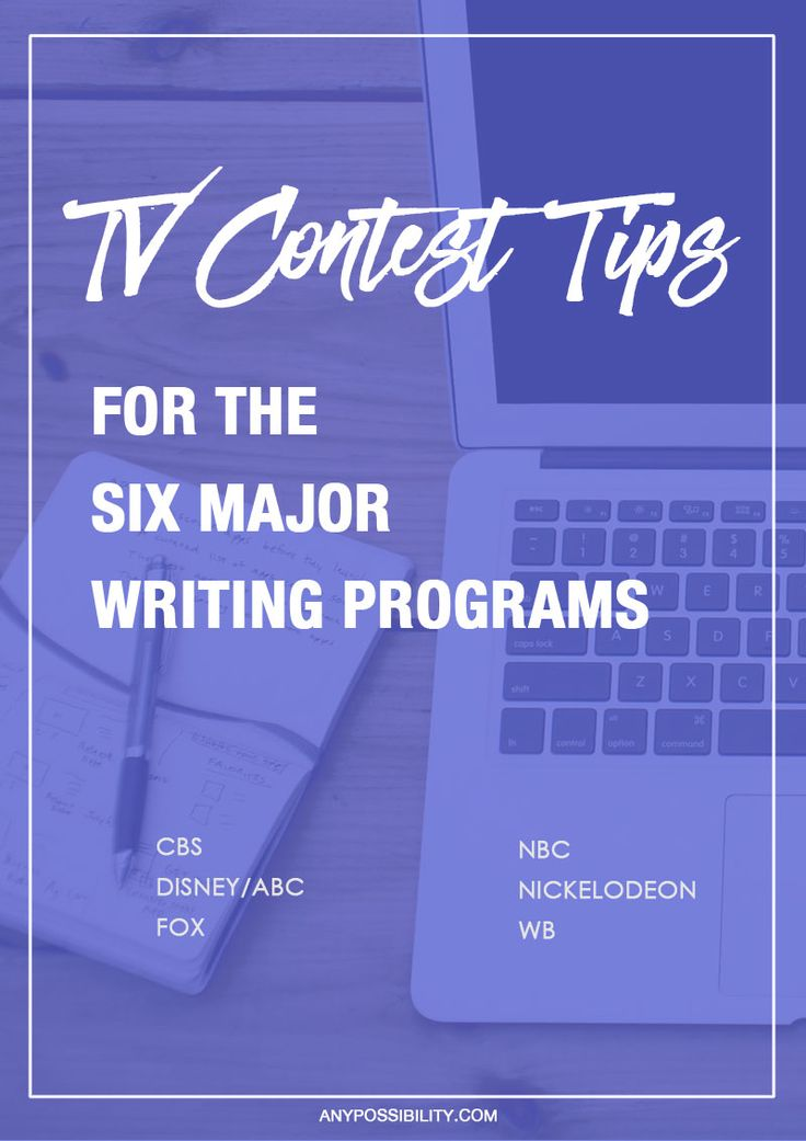 Can i have ideas for an essay contest? I need to write about why tv is bad.?