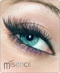 HollyBelle Lashes & Academy would like to announce our official Grand Opening of our USA Misencil Training Facility!!! In honor of our Grand Opening Promotion Become a Certified Misencil Stylist for $1650 includes our Deluxe Misencil Kit. (value $1800), kit includes (300 lash applications) and ALL Misencil Advanced Trainings. Call to Reserve your training spot today! (951) 389-5274(lash) or visit www.hollybellelashes.com