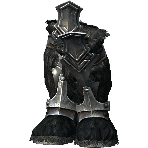 Ancient nord armor boots google search rpg items