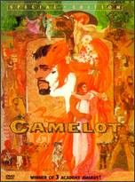 Camelot, with Richard Harris and Vanessa Redgrave. It started me thinking, a long time ago!: Vanessa Redgrav, Richard Harry, Franco Nero, King Arthur, Movies Poster, Bobs Peaks, Favorit Movies, Film Poster, Camelot 1967