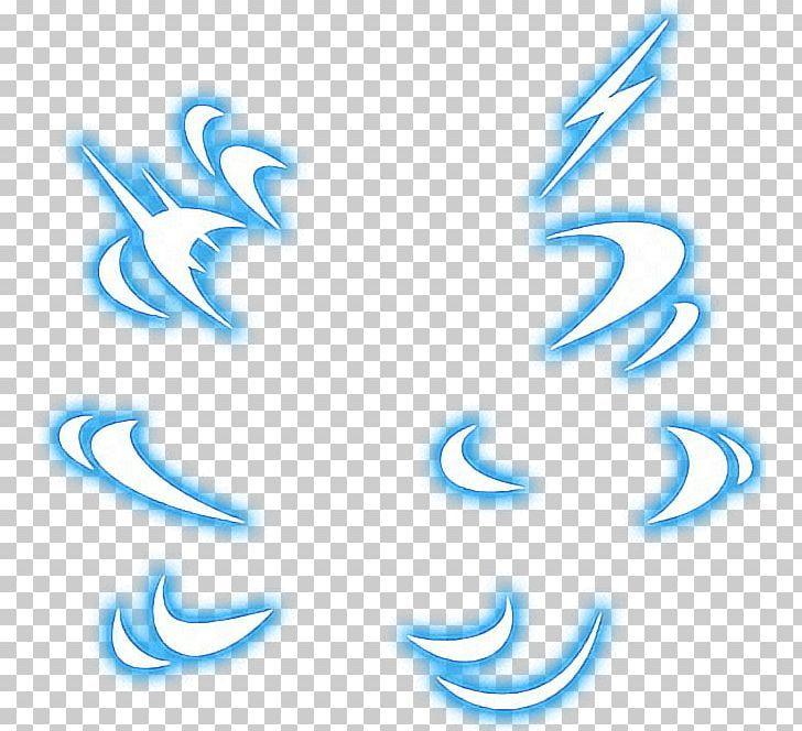 Super Saiyan Uub Aura Goku Png Aura Blue Dragon Ball Dragon Ball Z Dragon Ball Z Dokkan Goku Super Saiyan Blue Graphic Design Illustration Dragon Ball Z