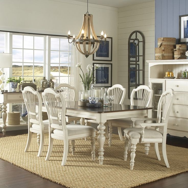 Country Kitchen Dining Set: 97 Best Matching Sets Images On Pinterest