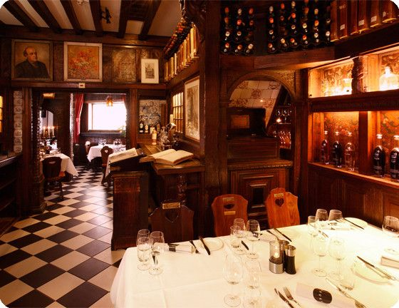 Restaurant In Amsterdam Bar And Find Me A The Netherlands Local Restaurants Trendy Or Hire Lounge Bars F