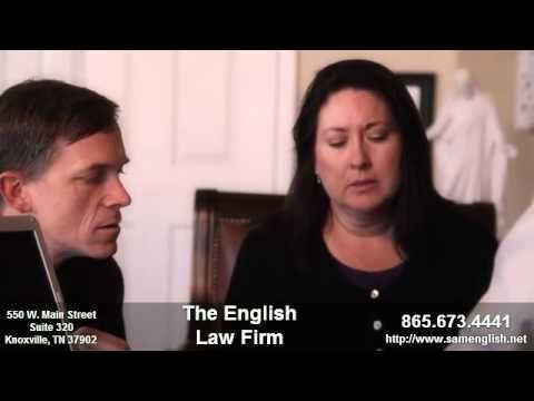 Knoxville Divorce Attorney, Knoxville Divorce Lawyer, Knoxville Divorce Law Firm --> http://www.youtube.com/watch?v=zgCJ4KDl_a4