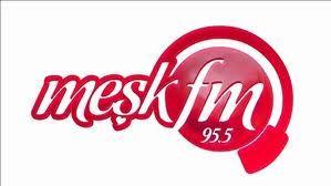 Meşk fm dinle, Adana yöremize ait olan radyo kanalı, 95,5 radyo frekansı üzerinden yayın yapmaktadır.Güne en güzel müzik keyfi olan Türk hal... #radyo #meşkfm #arabesk