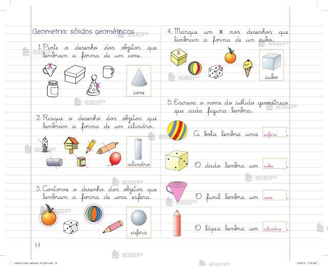 Build Your Brazilian Portuguese Vocabulary Com Imagens Dezenas