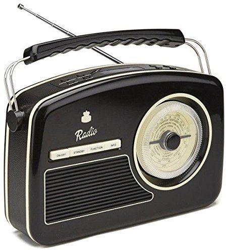 GPO Rydell Portable DAB Radio - Black GPO https://www.amazon.co.uk/dp/B013E1ZNF8/ref=cm_sw_r_pi_awdb_t1_x_vzfzAbBWAEPHM