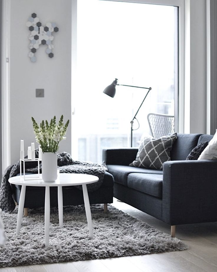 Living Room Ideas With Sectionals Sofa For Small Living: 1000+ Ideas About Small Sofa On Pinterest
