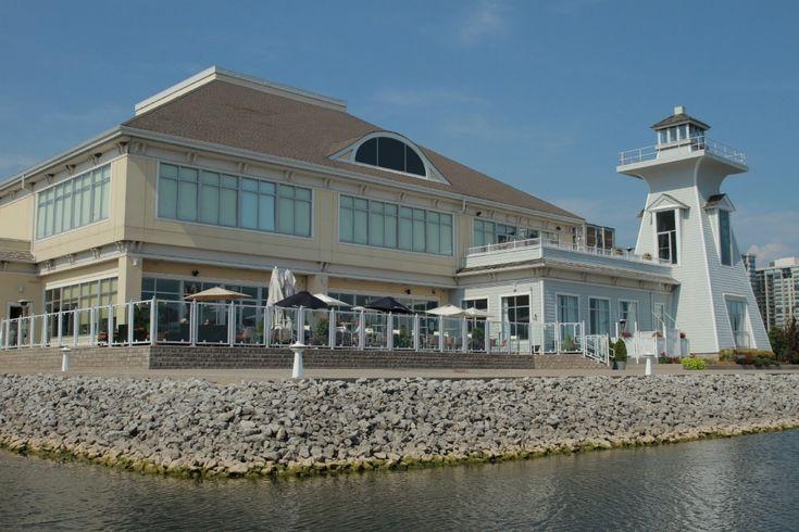 Harbour Banquet Oakville Venues Gallery | Banquet Conference Centre