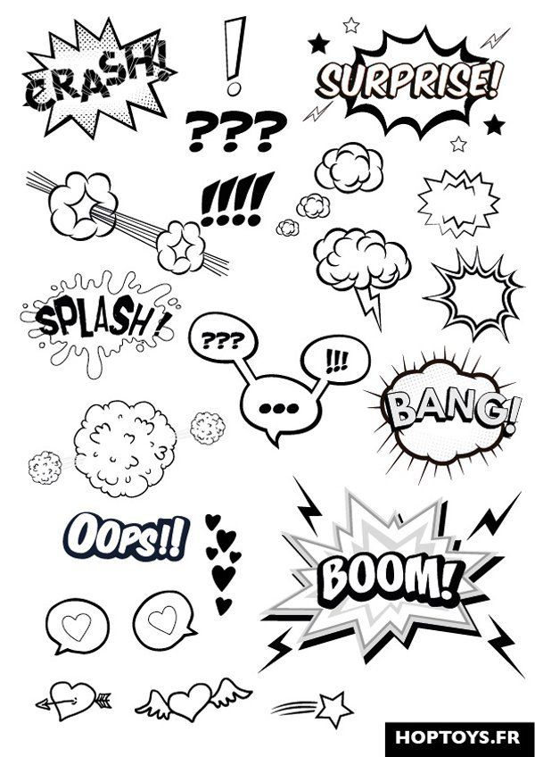 BD+en+classe+:+Booooom+!+Whouah…..ouh+!+Huch…?+Ziiiiiiiiiiiiiiip+Boing!…+#FIBD2017