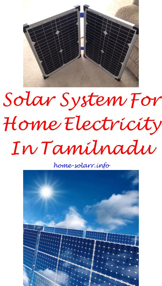 solar energy solar panels - converting to solar power.concentrated solar power 5944420990