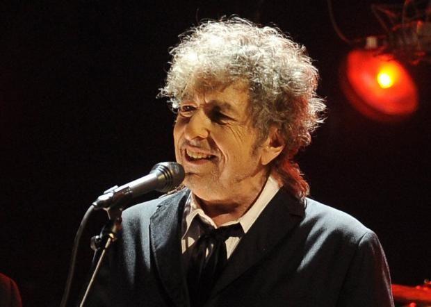 Боб Дилан тайно примет Нобелевскую премию по литературе  https://joinfo.ua/showbiz/1201812_Bob-Dilan-tayno-primet-Nobelevskuyu-premiyu.html {{AutoHashTags}}