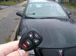 Cheap Short Distance Automatic Car Starter Download Picture Of Automatic Car Starter For Short Distance