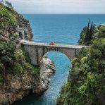 Darum solltest du dieses Jahr deinen Urlaub in Istrien verbringen – Claudia No -… – Herren Mode
