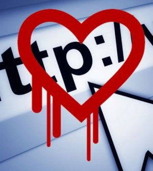 Why isn't the IT Heartbleed Problem a Virus? http://www.serversentry.com.au/why-isnt-the-it-heartbleed-problem-a-virus/ #itservices #itmelbourne #itissuesmelbourne