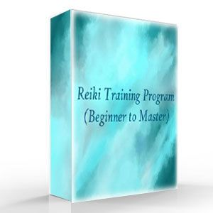 What is Reiki?   What is Reiki? About Reiki Energies The Pain-Emotion Connection Free Reiki Attunement Become a Reiki Master                          Reiki Training (Beginner to Master) Program Reiki Training (Beginner to Master) Program is...