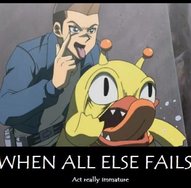 91e09f22d2fc20e0a417205055a9255c search anime manga 37 best yu gi oh memes images on pinterest yu gi oh, funny images