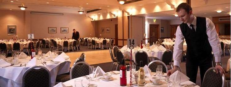 Brands Hatch Thistle Hotel, Brands Hatch- Kent Conference Bureau, KCB. Venue available to hire for private and corporate functions in Kent. Venue with a difference. #meetings #conference #events #Kent