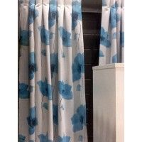 Posh - Express Curtains and Blinds