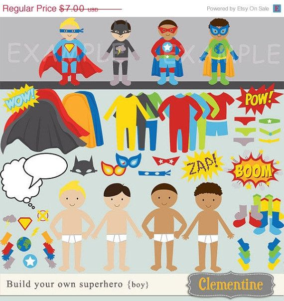 40% De descuento venta construir su propia imagen prediseñada superhéroe imágenes, imágenes prediseñadas superhéroe superhéroe imagenes (chi...