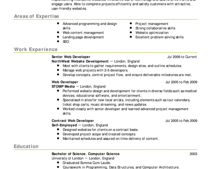 personal resumes trainer resume example sample best examples cover letter