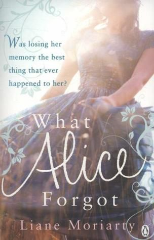 33 best books that will impact your teaching images on pinterest alice bumps her head at the gym and forgets the fandeluxe Images
