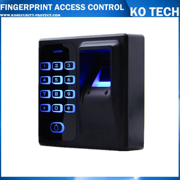 check discount digital electric rfid reader finger scanner code system biometric fingerprint access 2 #digital #scanner