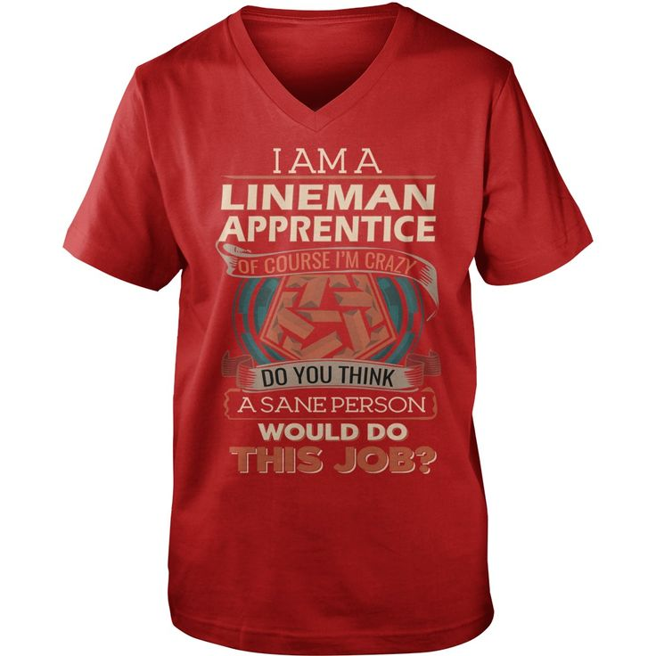 Best 25+ Apprentice lineman jobs ideas on Pinterest Power - lineman apprentice sample resume