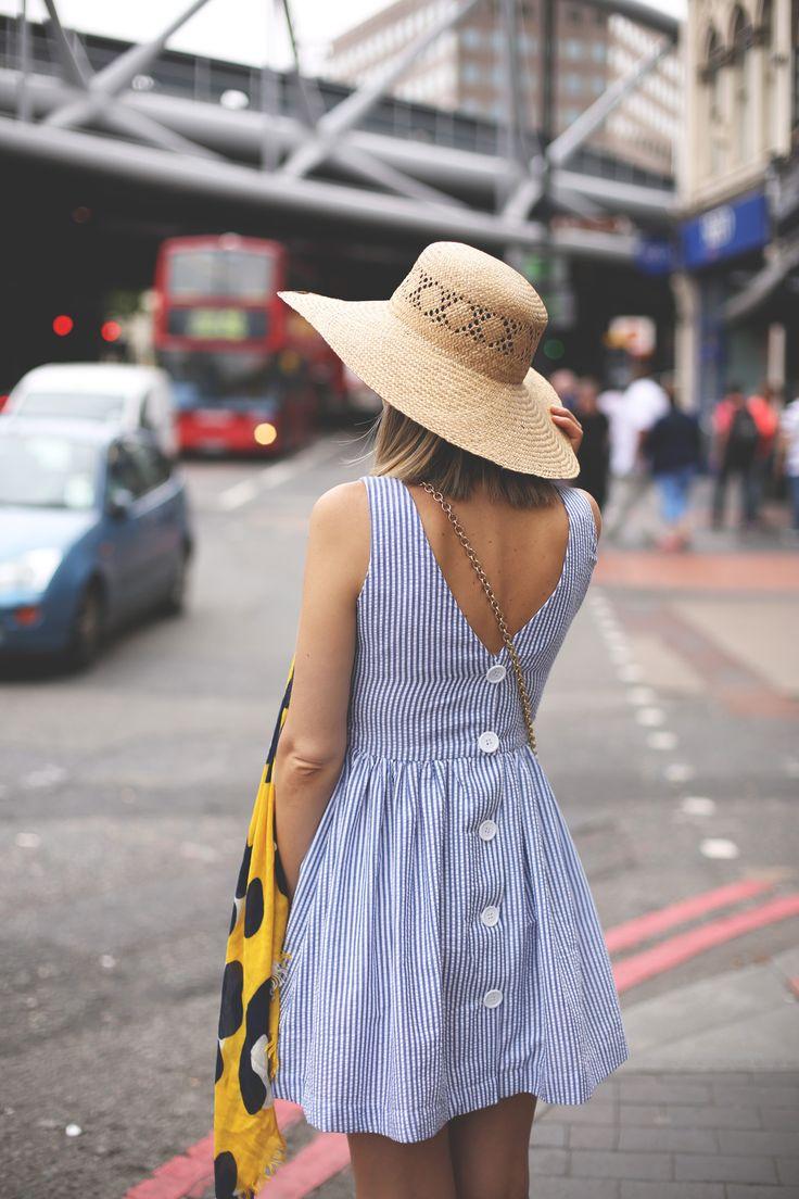 Mis imprescindibles para viajar. Blog de moda, estilo de vida y tendencias. Spanish fashion blog.