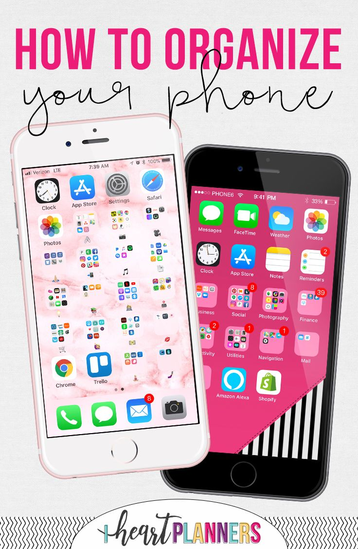 teen dating apps for iphone 7 plus 6 case