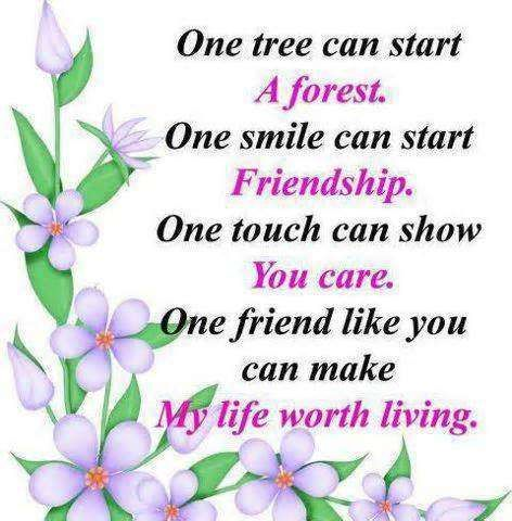 http://myimagequotes.com/images/46117/24k_good_morning_wishes_.jpg