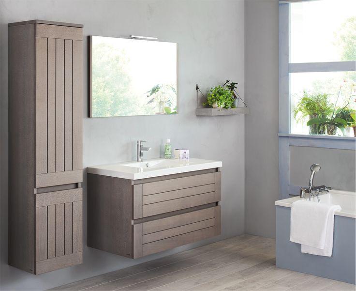 Les 25 meilleures id es concernant sanijura sur pinterest for Ikea eclairage salle de bain