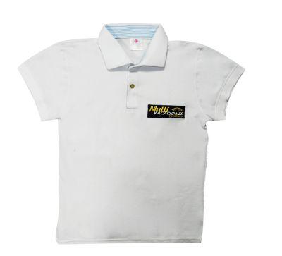 Camisetas Polo para dotacion al por mayor en Bogota y toda Colombia. Somos una Fábrica de confeccion publicitaria y empresarial con más de 25 años de experiencia.  Fabricamos camisetas polo al por mayor bogota, camisetas promocionales, camisetas bogota, fabrica de camisetas bogota, camisetas dotacion,  camisetas al por mayor colombia, camisetas blancas, camisetas estampadas, camisetas estampadas bogota, camisetas polo bordadas, camisetas polo bogota, fabrica camisetas polo bogota, camisetas…