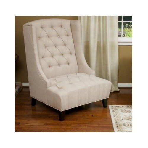 17 best ideas about high back chairs on pinterest tufted - Victorian living room set for sale ...