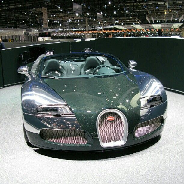 341 Best Images About Bugatti Veyron On Pinterest: 2921 Best Images About LUXURY CARS On Pinterest