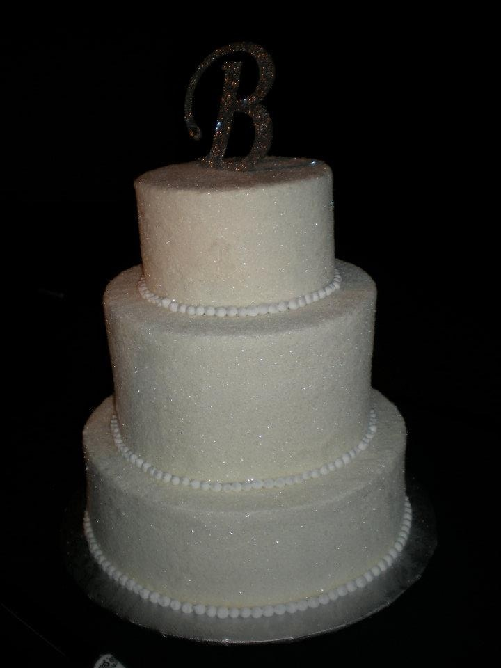 sparkle wedding cake toppers 25 best ideas about sparkle wedding cakes on 20305