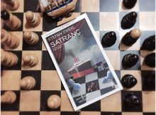 Kitap yorumları bumesele.com' da. #bumesele #kitap #okumak #kütüphane #edebiyat #okumasaati #bookstagram #huzur #read #reading #booklove #booklover #booklovers #hikaye #satranç #chess #schachnovelle #stefanzweig #kültüryayınları #kulturyayinlari #psikoloji #tavsiye #tavsiyemdir #filiccinintavsiyesi