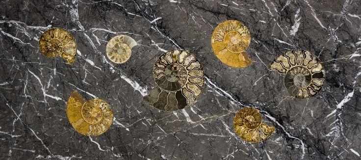 Херли Мрамор - Bespoke мраморные столы, Камины, Скульптуры - ручной работы