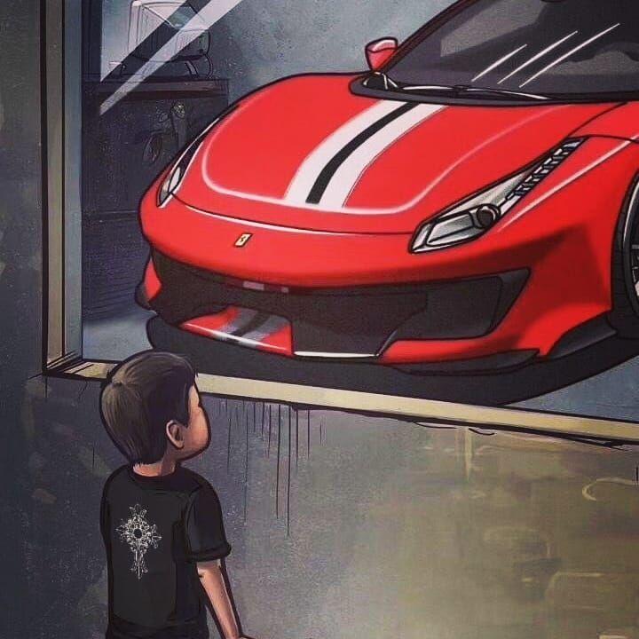 Si Lo Tienes En Tu Mente Lo Tienes En Tus Manos Lamborghini