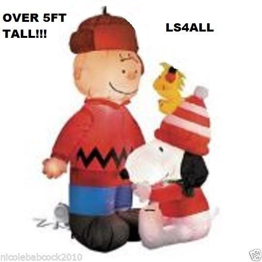 1000+ Images About Snoopy Peanuts Ebay On Pinterest