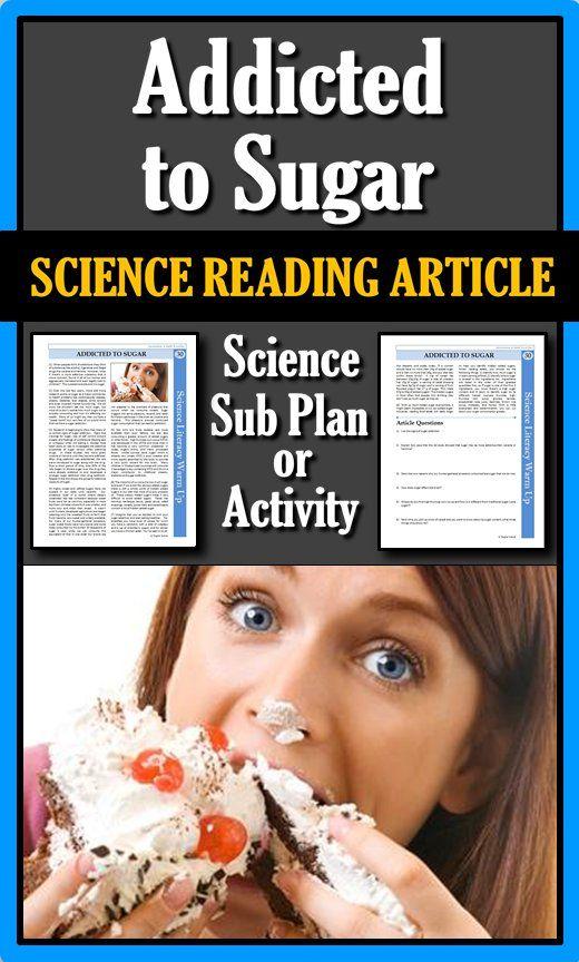 How to Learn Speed Reading: 15 Steps (with Pictures ...