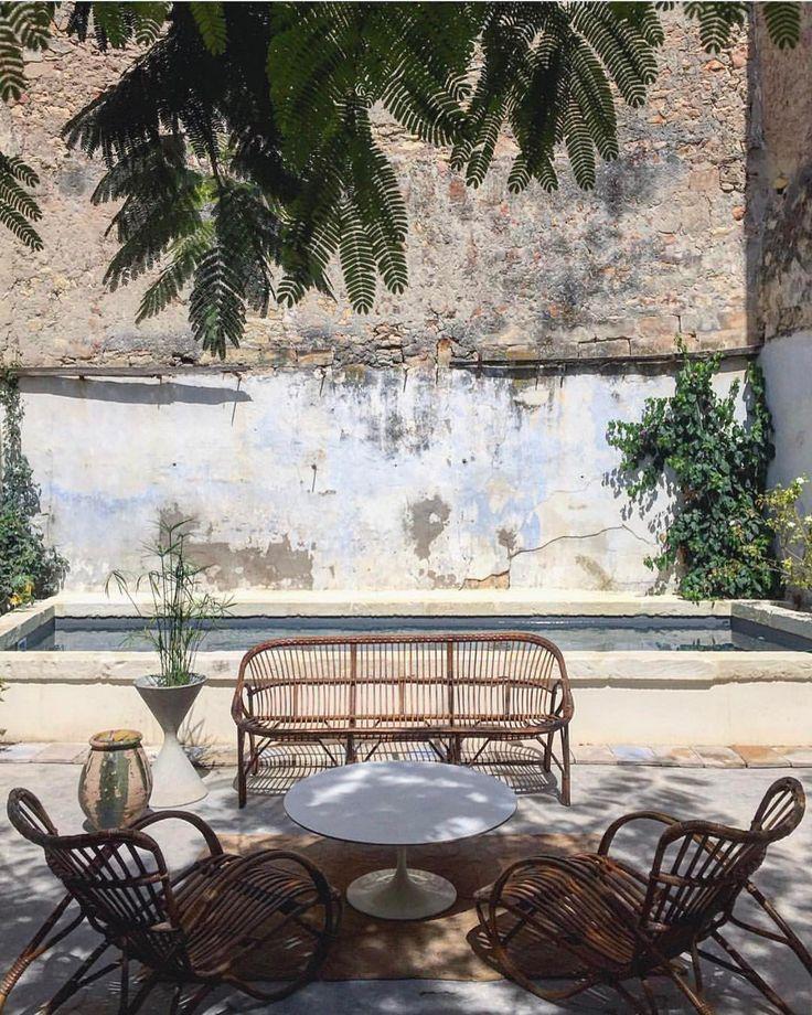 いいね!283件、コメント3件 ― Villa Arjunaさん(@villaarjunabali)のInstagramアカウント: 「Sanctuary via @ateliervime」