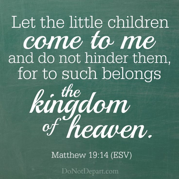 let the children come to me coloring page - 17 best images about sunday school 2015 16 on pinterest