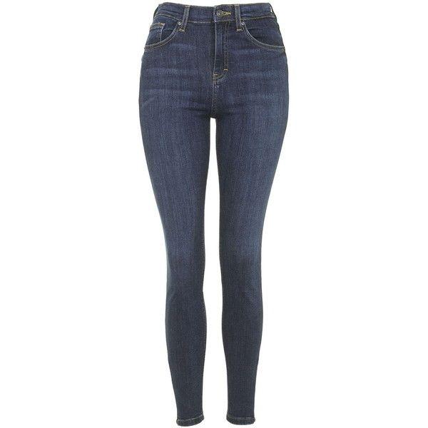 1000  ideas about Dark Green Jeans on Pinterest   Green jeans ...