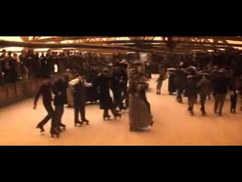 7 best images about roller skating movies on pinterest i
