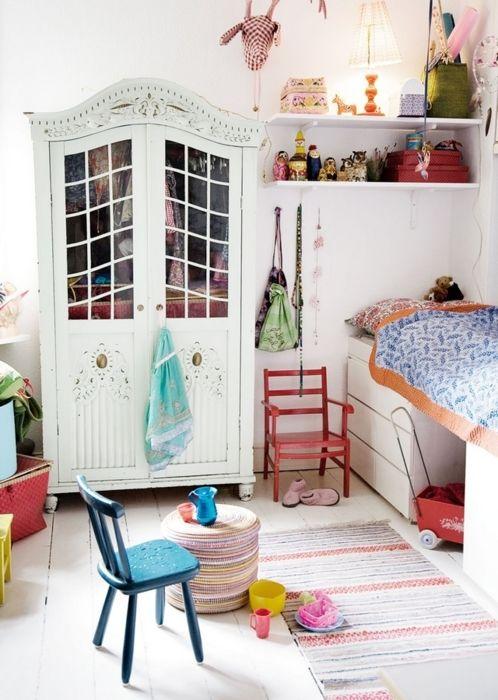 .Small Room, Living Room Design, Kids Room, Kidsroom, Girls Room, Kid Rooms, Children Room, Bedrooms, Design Home