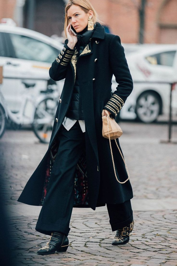 Best street style looks at Milan Fashion Week Men's. See Vogue's best street style looks at Milan Fashion Week Men's.