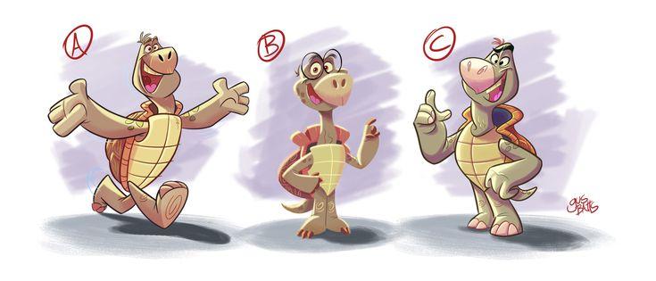 Character Design Quiz : Best animals character design images on pinterest