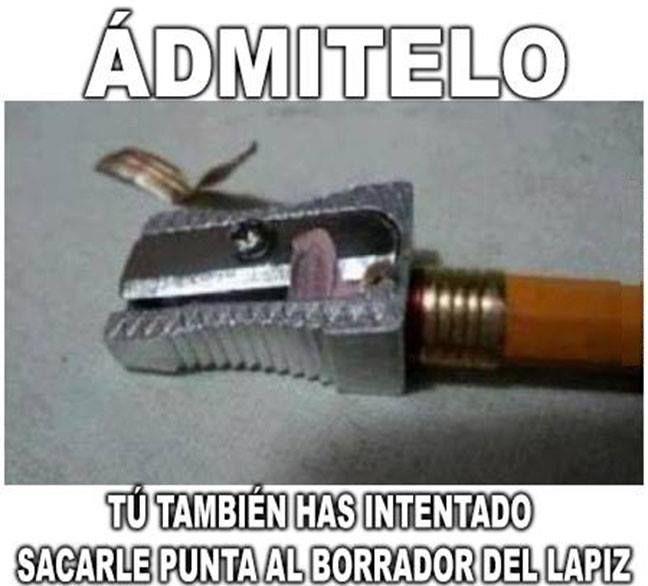 video chistes compartirvideos.es videos graciosos memes risas gifs graciosos chistes divertidas humor videowatsapp